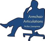 armchairSM